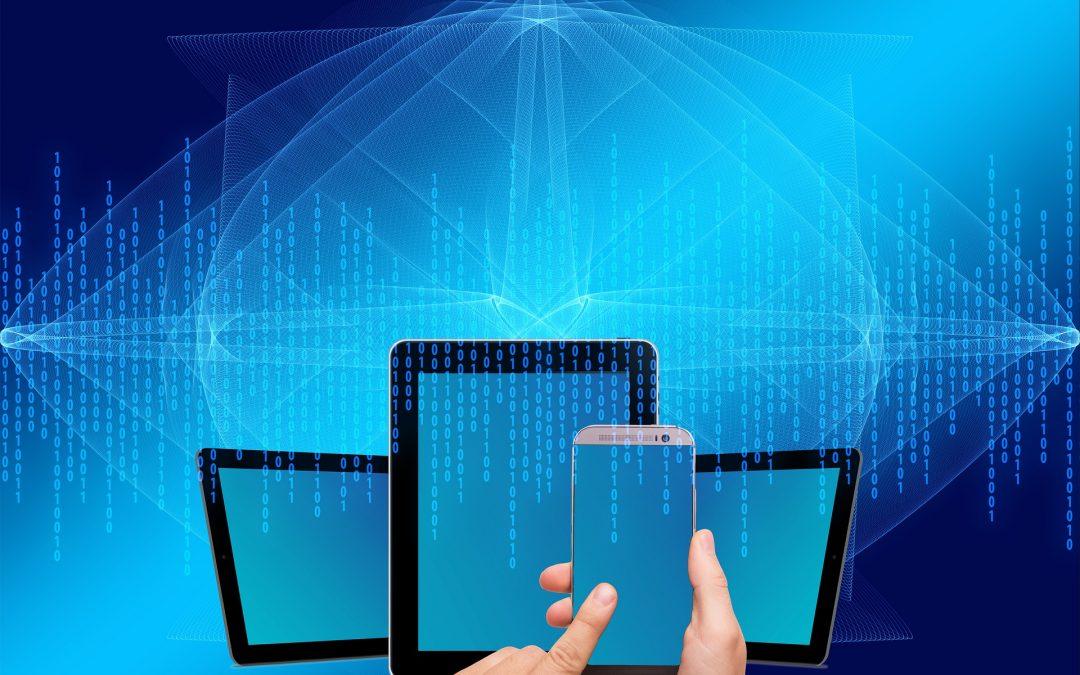 Protección de datos: Adaptación a Reglamento General 2016/679 de la UE