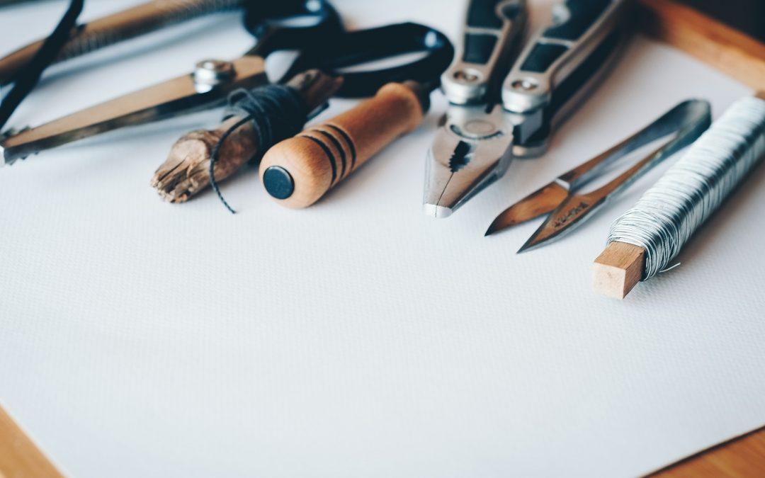 Ayudas de la Xunta para el autoempleo en pequeñas empresas de nueva creación