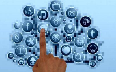 Requisitos legales a tener en cuenta para poner en marcha una tienda online