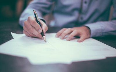 Ayudas para la realización de prácticas en empresas de jóvenes cualificados inscritos en el Sistema de Garantía Juvenil